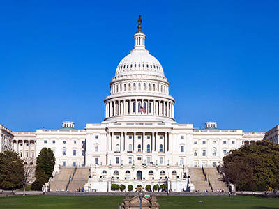 Further reman initiatives in US Congress