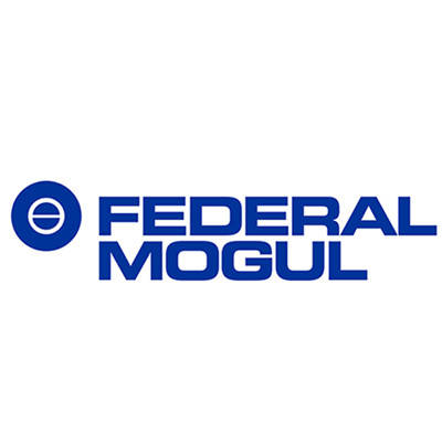 Federal Mogul expands in Asia