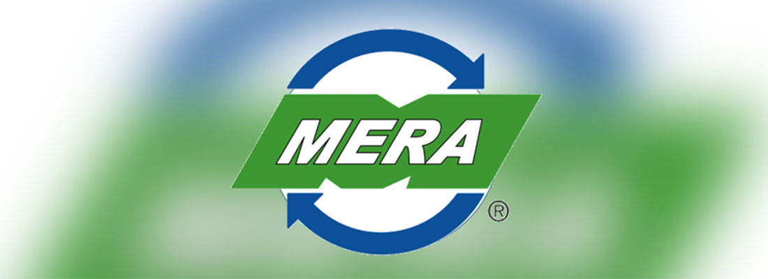 mera against prohibit access to remanufactured parts
