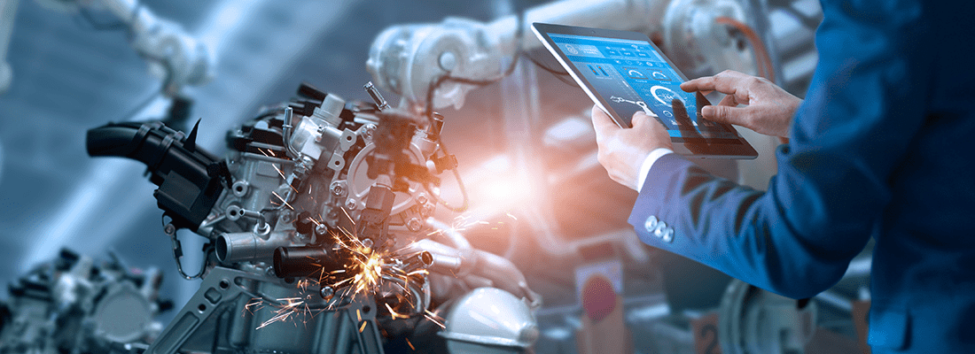 Symposium on Automated Remanufacturing endorsed by APRA, ERC and ReMaTec