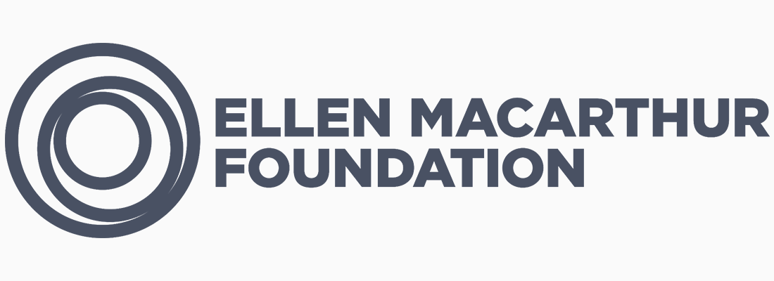Ellen MacArthur Foundation backs Circularity 19